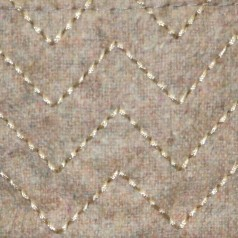 taupe_button_3