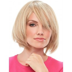 Toppaer Top This - Cabello natural